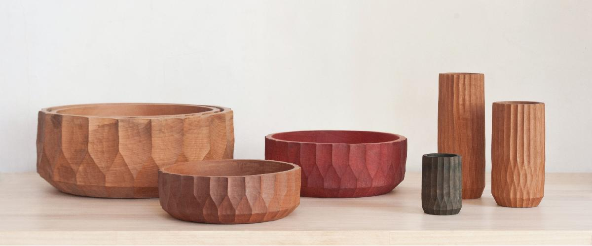 http://mocoloco.com/fresh2/upload/2012/04/las_doce_tableware_by_the_andes_house/las_doce_tableware_the_andes_house_3b.jpg