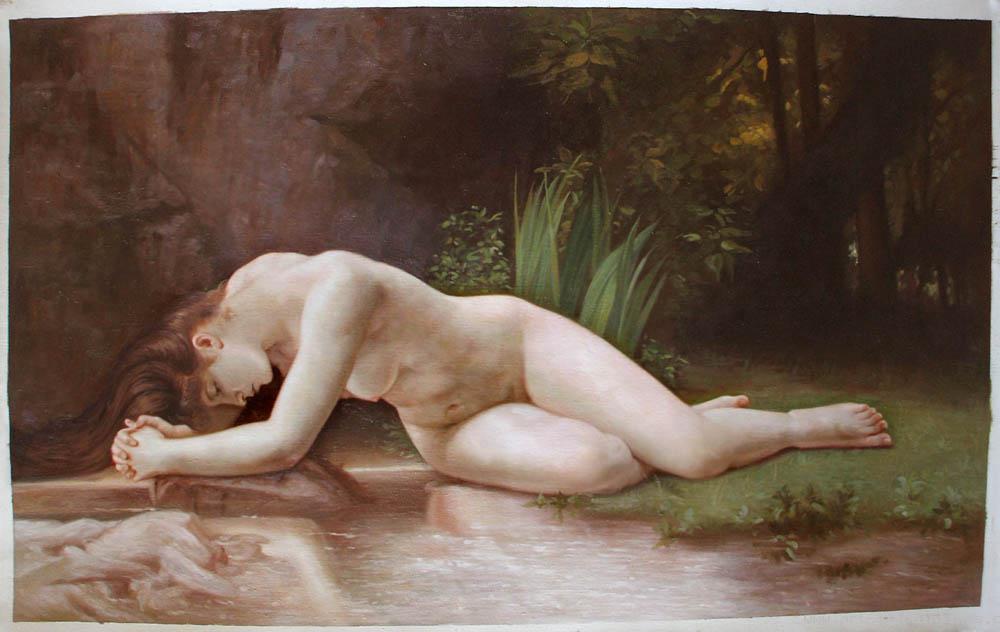 Nude-painting--8--1278373744-0.jpg (1000×632)