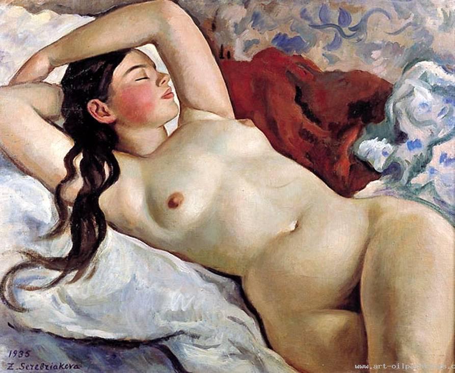 Nude-painting--7--1278373699-0.jpg (893×733)