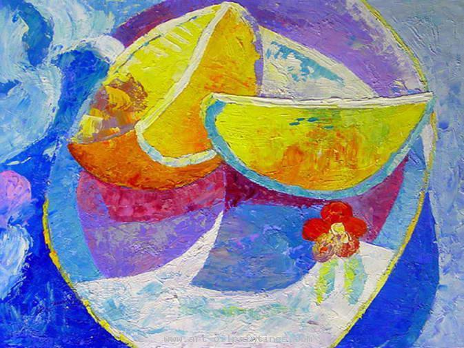 Still-life-Painting-36-1279491408-0.jpg (673×505)