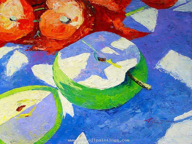 Still-life-Painting-35-1279491391-0.jpg (673×505)