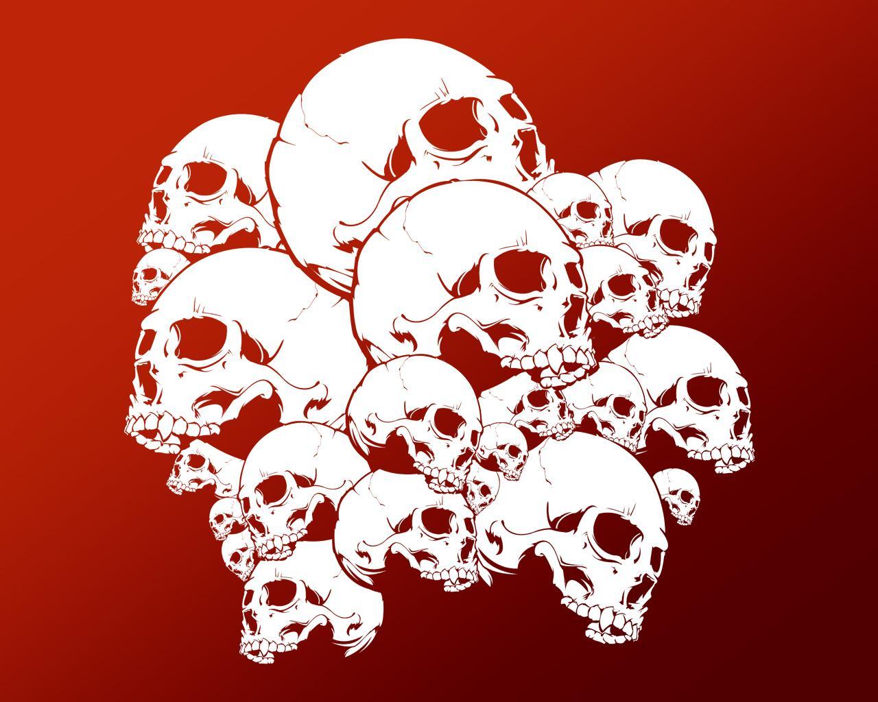 Resultados de la Búsqueda de imágenes de Google de http://fc89.deviantart.com/fs12/i/2006/310/6/c/Skull_Desktop_2_by_copperthistle.jpg