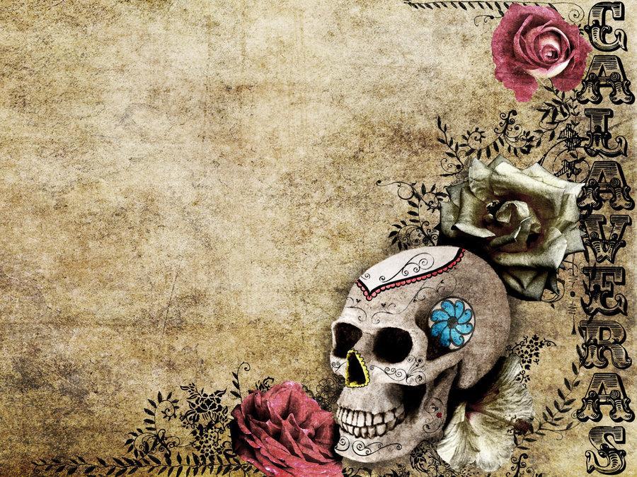 Resultados de la Búsqueda de imágenes de Google de http://fc05.deviantart.net/fs7/i/2006/344/b/c/Calaveras_Wallpaper_by_ADarkerBreed.jpg