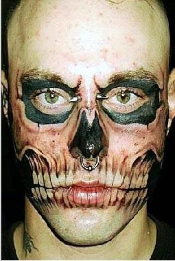 Resultados de la Búsqueda de imágenes de Google de http://alokate.com/wp-content/uploads/2008/09/tatuaje9.jpg
