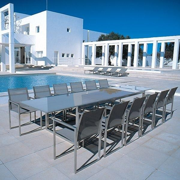 Google ???? http://st.houzz.com/simages/628433_0_4-7378--outdoor-tables.jpg ???