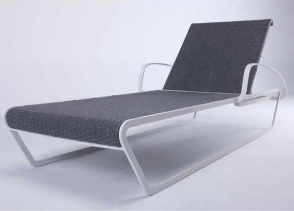Patio Furniture And Outdoor Furniture - page 62