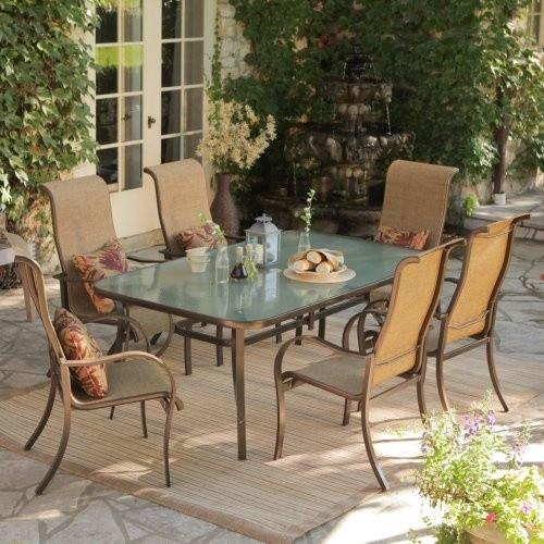 Patio Furniture And Outdoor Furniture - page 63
