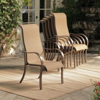 Patio Furniture And Outdoor Furniture - page 64