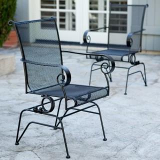 Patio Furniture And Outdoor Furniture - page 67