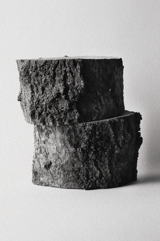 Le premier parfum Loewe | MilK decoration