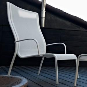 Patio Furniture And Outdoor Furniture - page 87