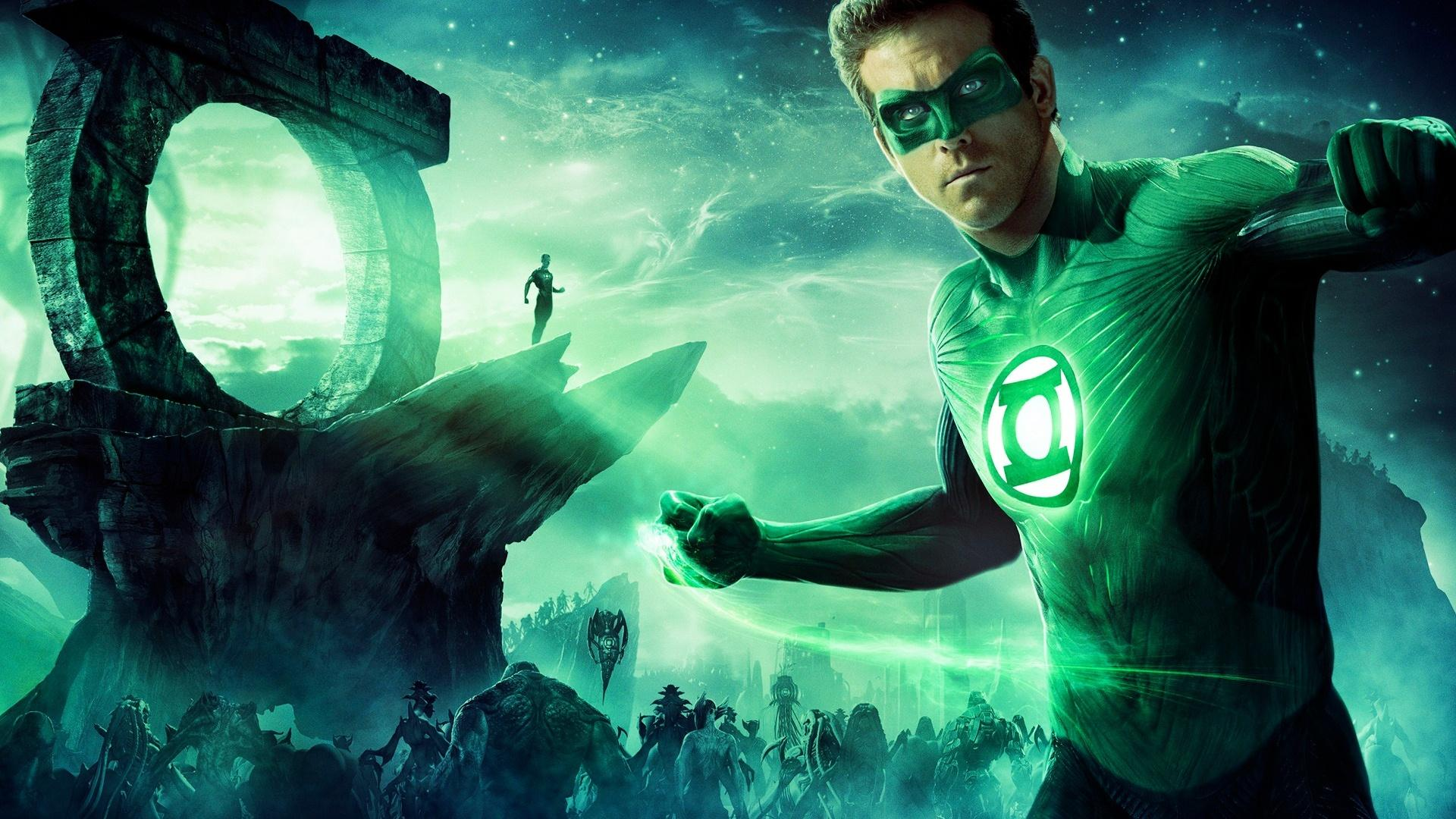 green-lantern.jpg (JPEG Image, 1920 × 1080 pixels) - Scaled (88%)