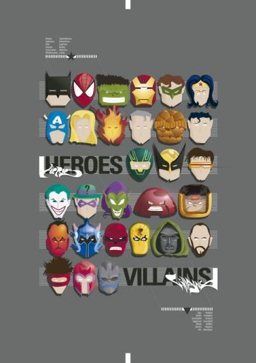 Designspiration — http://masive.tumblr.com/