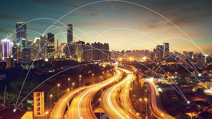 Banda larga: l'Italia cresce con fibra ottica e ADSL - La Stampa