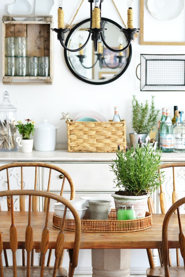 Summer Home Tour | My Fabuless Life