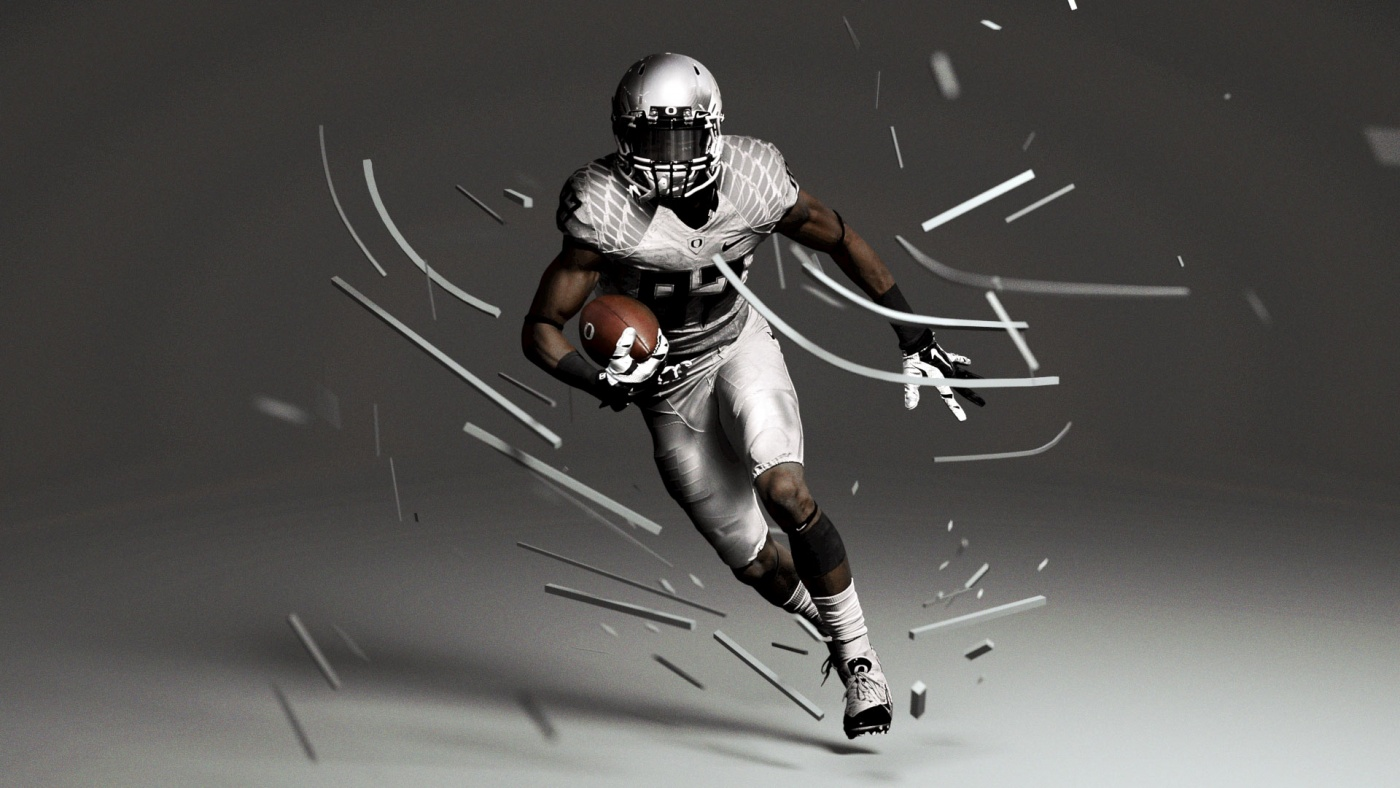 FIELD_NikeNFL_Ball_1400x0_95.jpg (1400×788)
