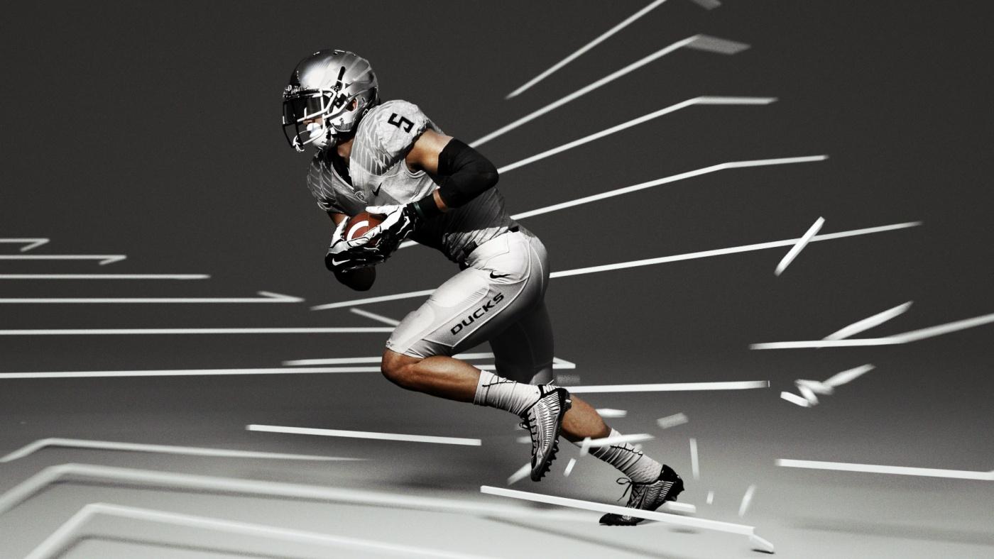 FIELD_NikeNFL_Sprint_1400x0_95.jpg (1400×788)