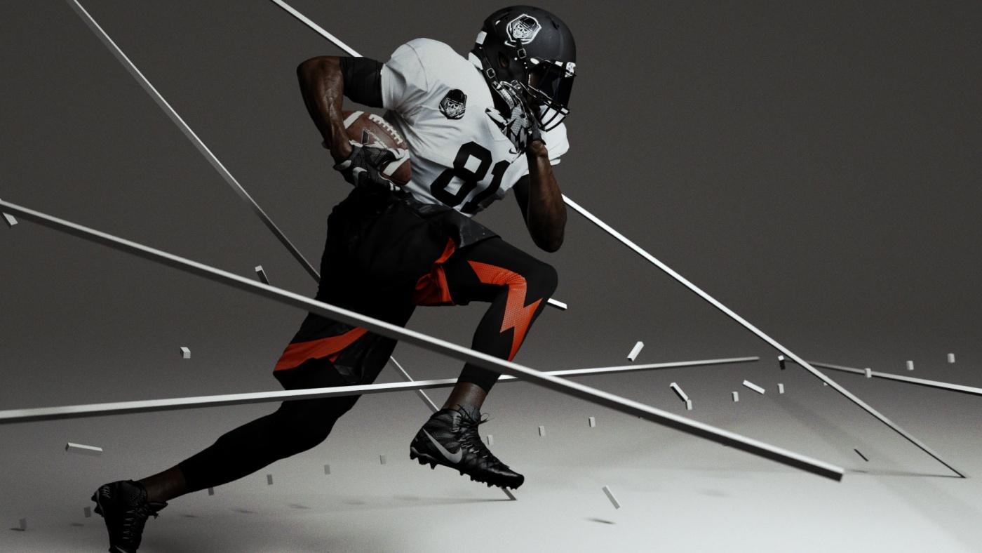 FIELD_NikeNFL_Pitch_1400x0_95.jpg (1400×788)