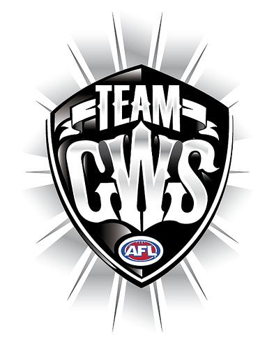 AFL TEAM GWS | Flickr : partage de photos !