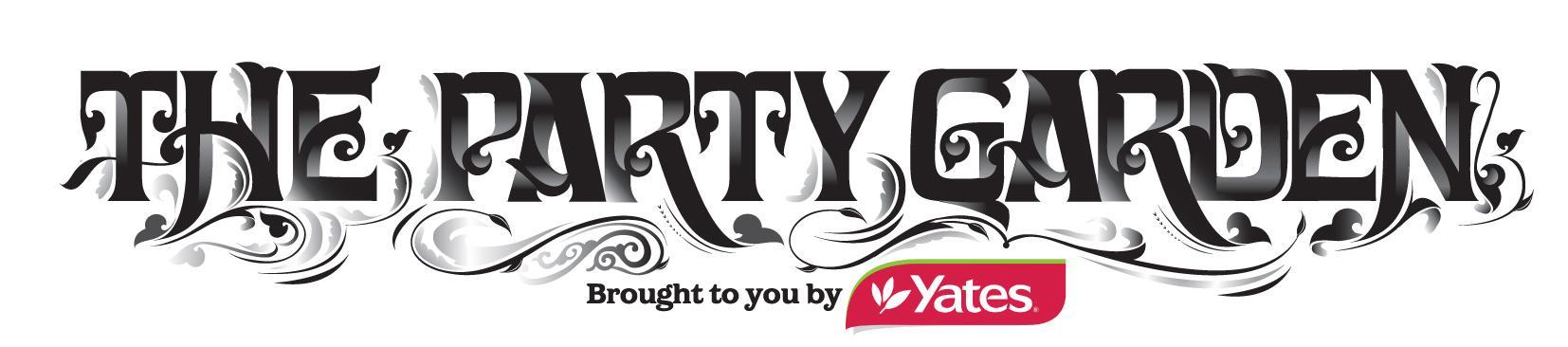 Toutes les tailles | PARTY GARDEN TV SHOW | Flickr: partage de photos!