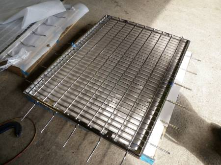 stainless_steel_grate_and_frame.jpg (JPEG Image, 450 × 337 pixels)