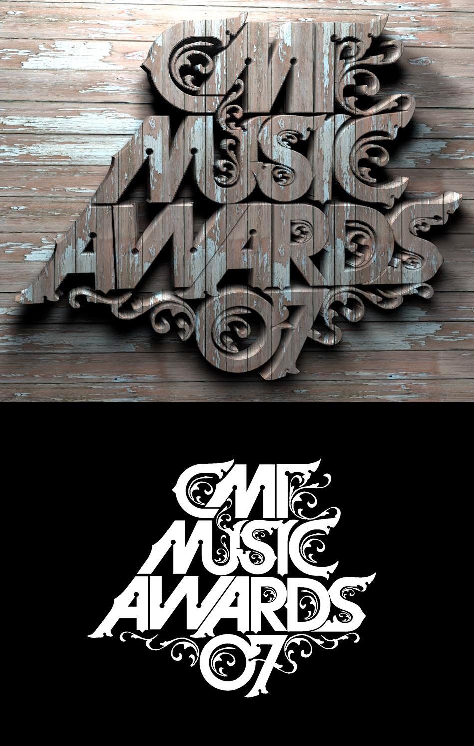 Toutes les tailles | CMT Music Awards 2007 | Flickr: partage de photos!