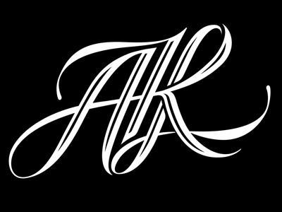 logo AKL par Alan Ariail