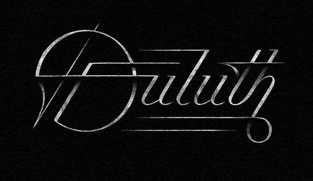 Toutes les tailles | Duluth (black/white) | Flickr: partage de photos!