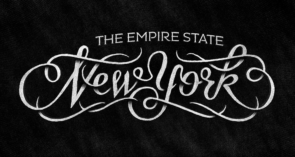 Toutes les tailles | The Empire State | Flickr: partage de photos!
