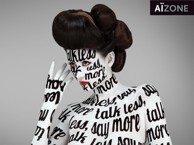AizoneTalkLess2.jpg (1500×1123)