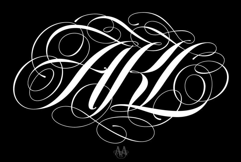 AKL+final+logo.jpg (800×537)