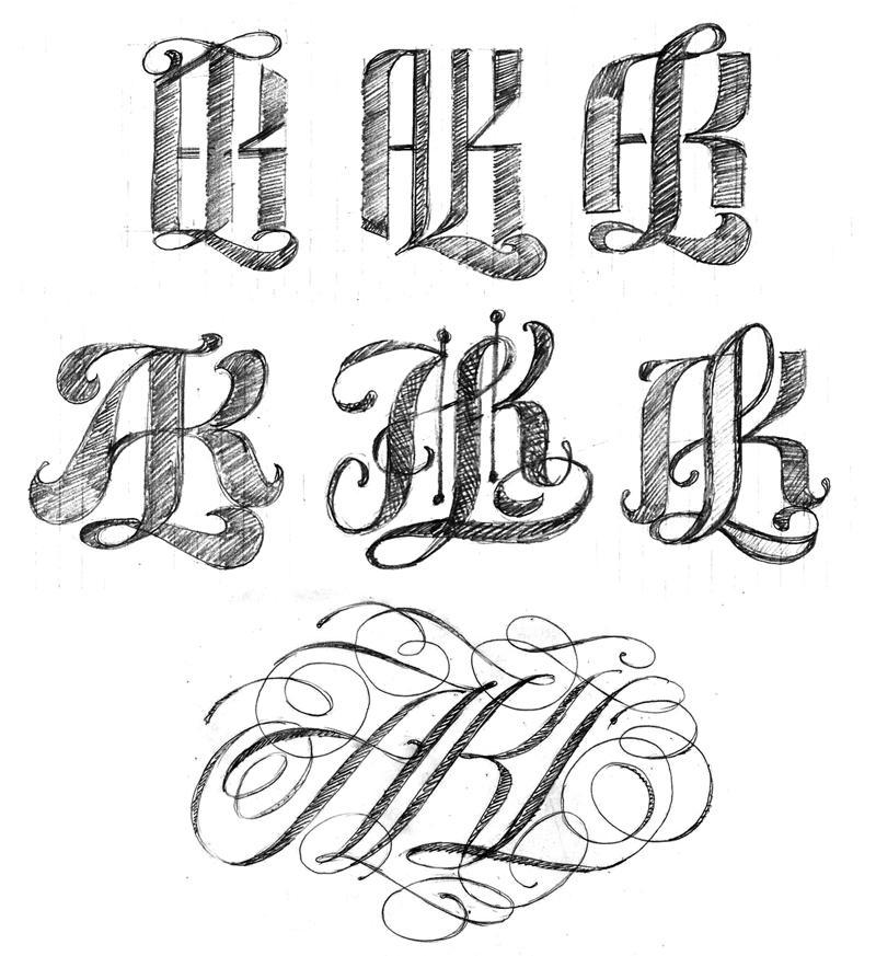 AKL+new+sketches.jpg (800×873)