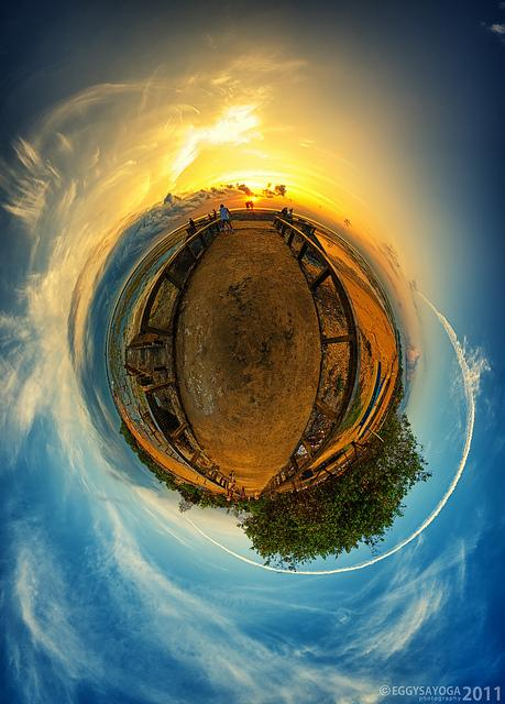 51 Breathtaking and Inspirational Panoramic Photographs | inspirationfeed.com