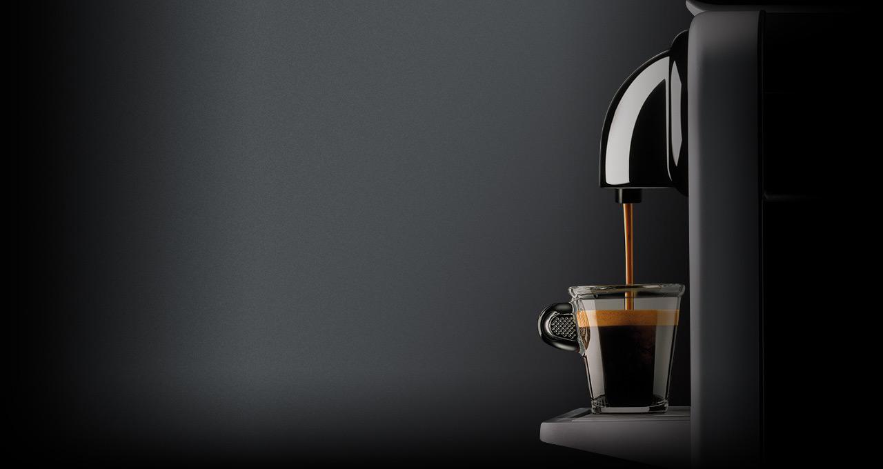 Google-Ergebnis für http://www.youthministrymedia.ca/wp-content/uploads/2011/12/why-purchase-a-nespresso-machine-background.jpg