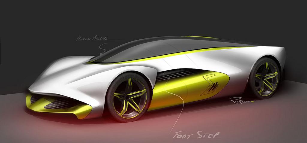 2016050911_Pininfarina_H2Speed | Auto&Design Magazine | Flickr