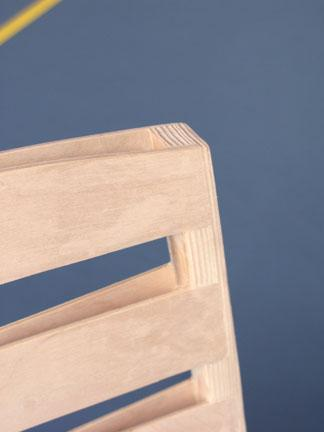 Egbert-Jan Lam / buroJET / design studio