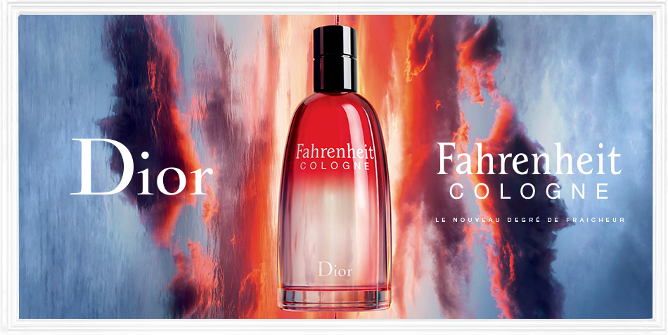 Résultats Google Recherche d'images correspondant à https://media.beautysuccess.fr/media/wysiwyg/brands-theme/dior_fahreinheit/1606-fahrenheit.jpg