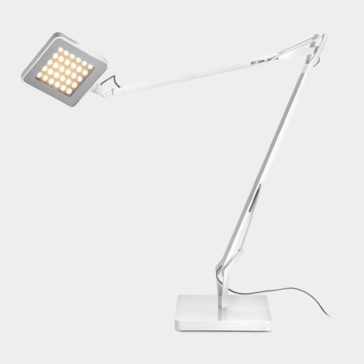 Kelvin Task Lamp | MoMA Store