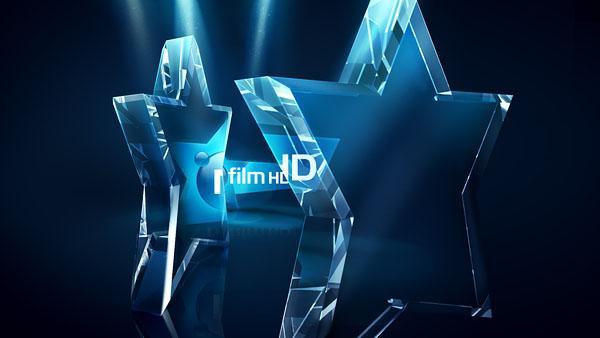 N - Chaînes de cinéma haut de gamme sur le réseau