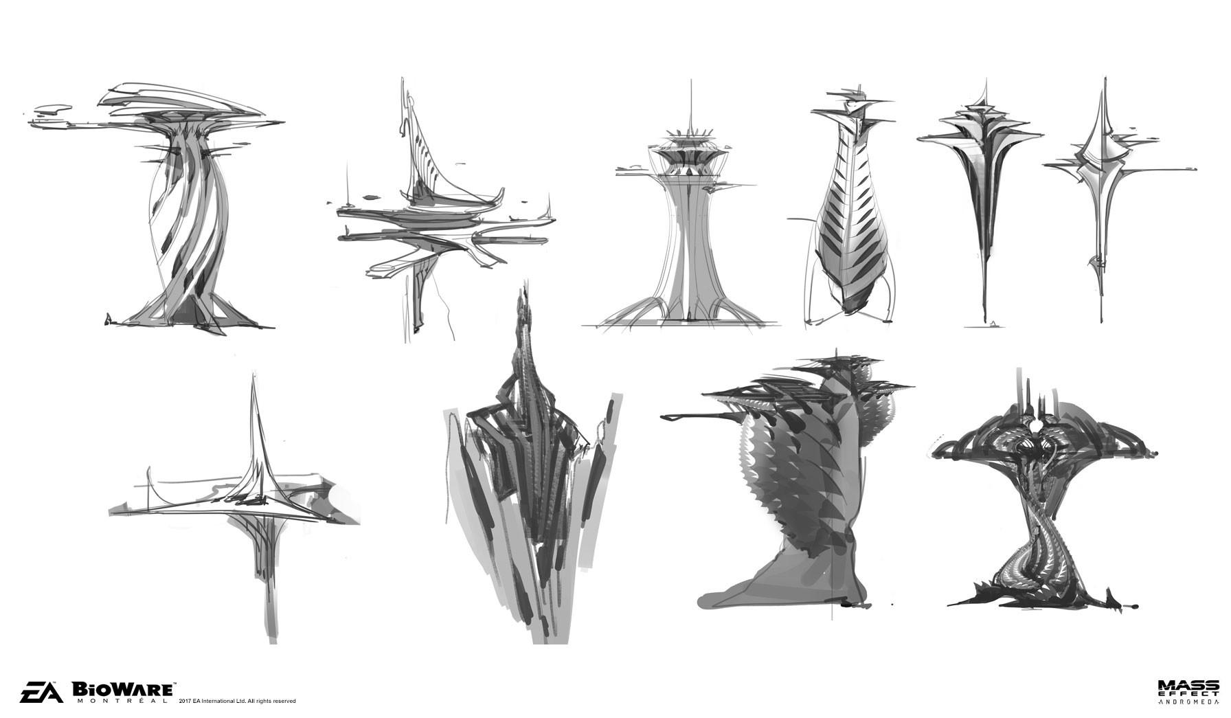 Mass-Effect-Andromeda-Concept-Art-ben-lo-early-kett04-env.jpeg (1792×1045)