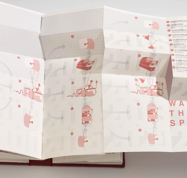"""EEâ""""¢ Staff Handbook 2025"""