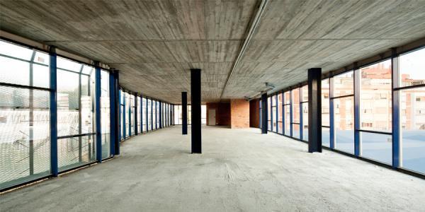 Architect Day: MIAS Arquitectes   Abduzeedo   Graphic Design Inspiration and Photoshop Tutorials
