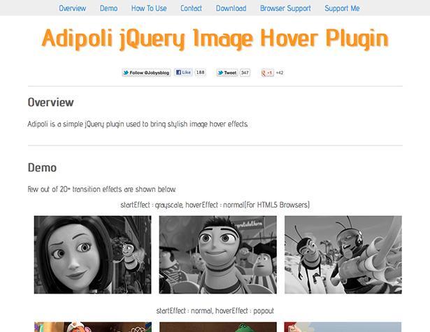 adipoli.jpg (JPEG Image, 615×475 pixels)