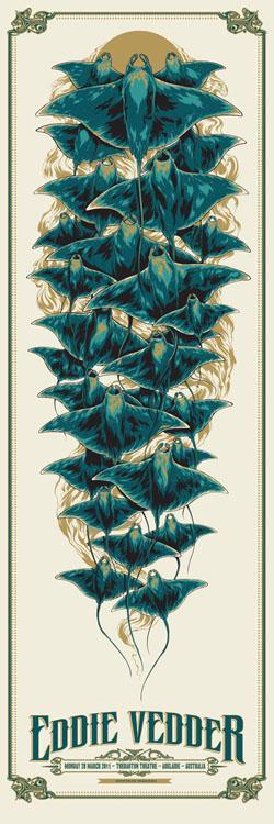 Ken Taylor   Illustration & Design