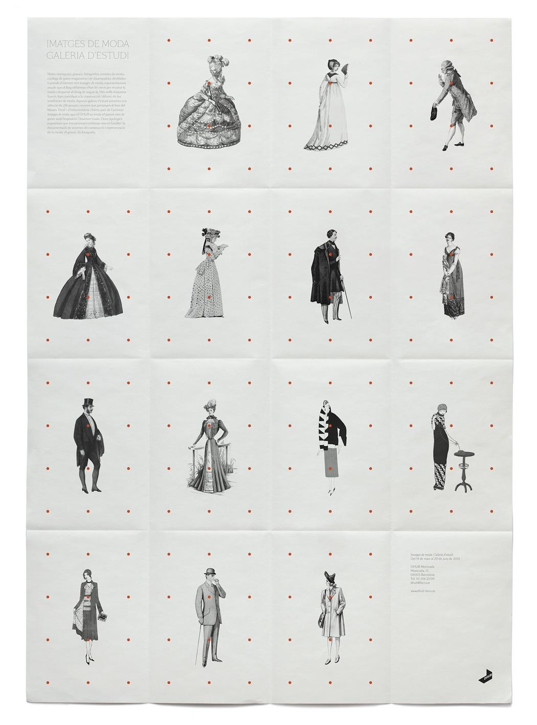 Imatges de Moda : Klas Ernflo
