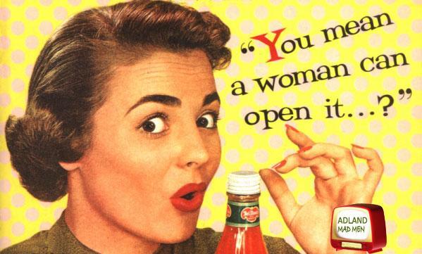 feminism « Tcuwomensnetwork's Blog