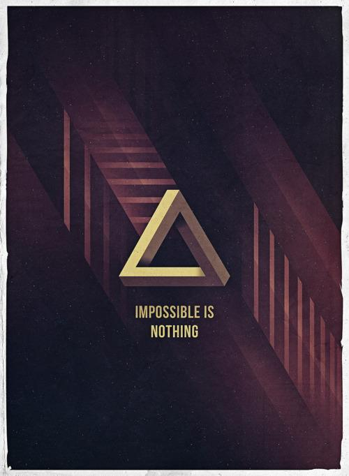 Daily Inspiration #1105 | Abduzeedo | Graphic Design Inspiration and Photoshop Tutorials