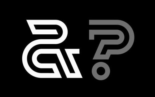 Typeverything.com Lunetta typeface for... - Typeverything