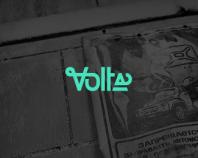Logopond - Identity Inspiration