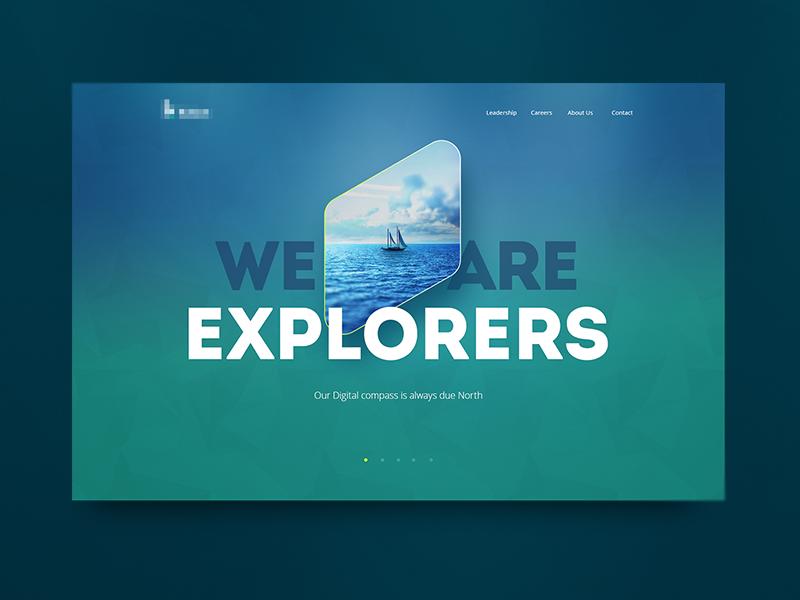 homepage1.png (800×600)